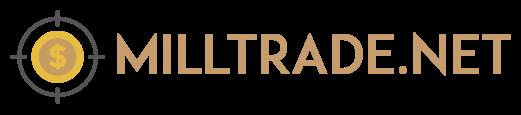 Milltrade.net